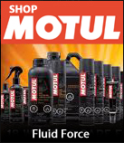 Shop for Motul Products